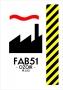 fab51-4