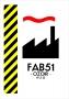 fab51-5